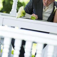 Daniel McClarren Wedding Photography