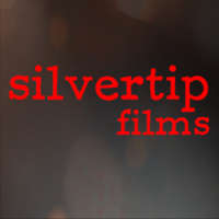 Silvertip Films