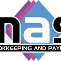 MAS Bookkeeping & Payroll services