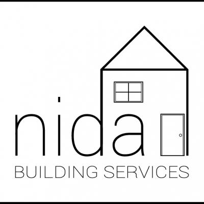 Nida Building Services