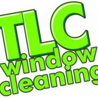 TLC Window Cleaning