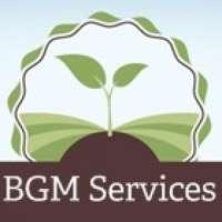 Bgm services