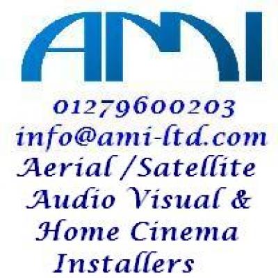 AMI Ltd