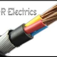 K R Electrics