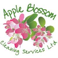 Apple Blossom Cleaning Services