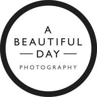 A Beautiful Day Photography
