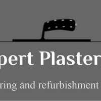 Expert Plasterers
