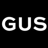 Gus London
