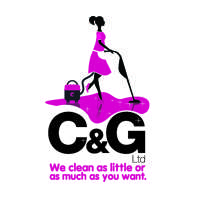 Cleaned & Gleaming Ltd