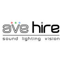 AVE Hire