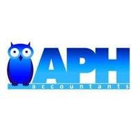 APH Accountants logo