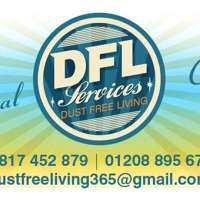 dfl cleaning serivces