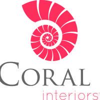 Coral Interiors