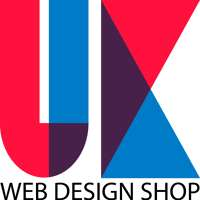 UK Web Design Shop
