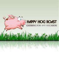The Happy Hog Roast