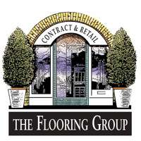 The Flooring Group Ltd
