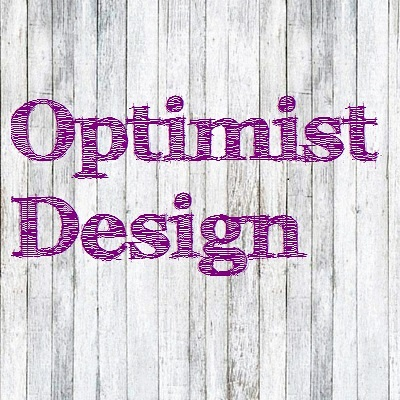 Optimist Design Ltd