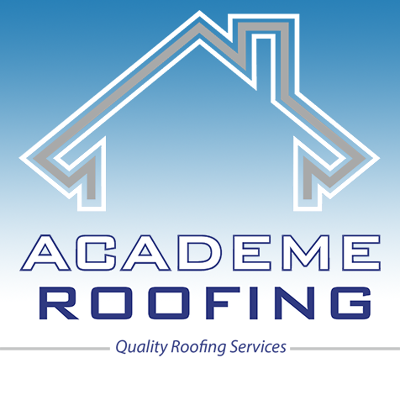 Academe Roofing Services Ltd