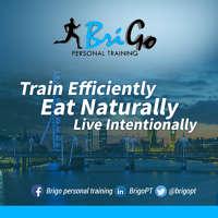 Brigo Personal Training