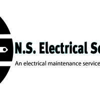 N.S. Electrical Solutions.