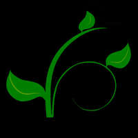 Overleaf Garden Services Ltd