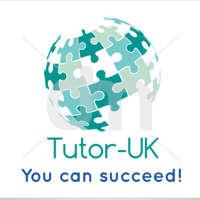 Tutor-UK