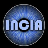 Incia