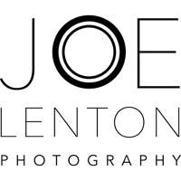 Joe Lenton Photography