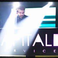 Capital DJ Services