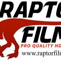 Raptor Filmz Ltd.