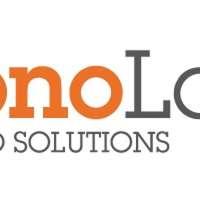 Sonolab Limited