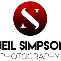 Neil Simpson Photography