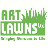 ART LAWNS LTD
