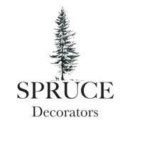 Spruce Decorators Ltd
