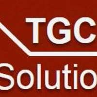 TGC Solutions
