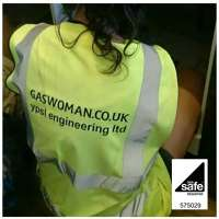 GasWoman (Ypsl Engineering limited)