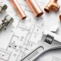 Absolute Building Services nw