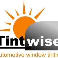 Tintwise Ltd