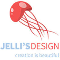 Jelli's Design
