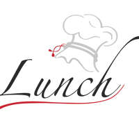 Lunch (Catering Services for Business and Private Occasions)
