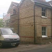 Pro-fix building and property maintenance ltd