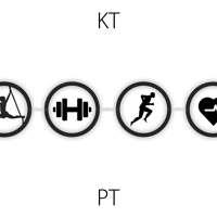 KT PT Fitness