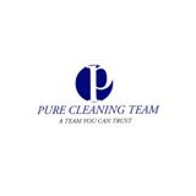 Pure Cleaning Team