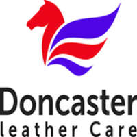Doncaster leather care