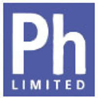 Plowright Hinton Ltd