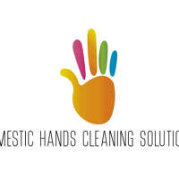 domestic hands cleaning solutions