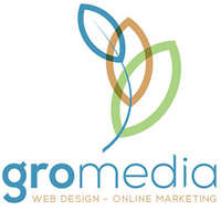 Gromedia - Web Design & Online Marketing Agency