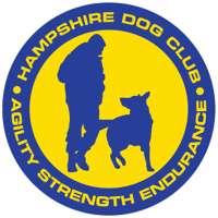 Hampshire Dog Club