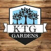 KTG Gardens