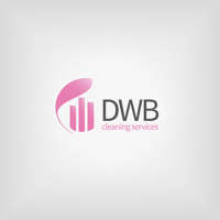 DWB Cleaning Services Ltd